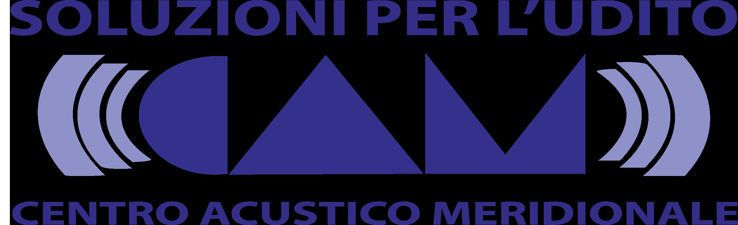 C.A.M. Centro Acustico Meridionale